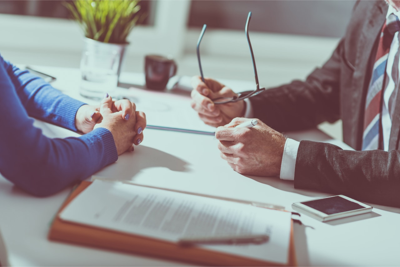 M&Aでの事業承継の手順/基本条件の交渉・調整