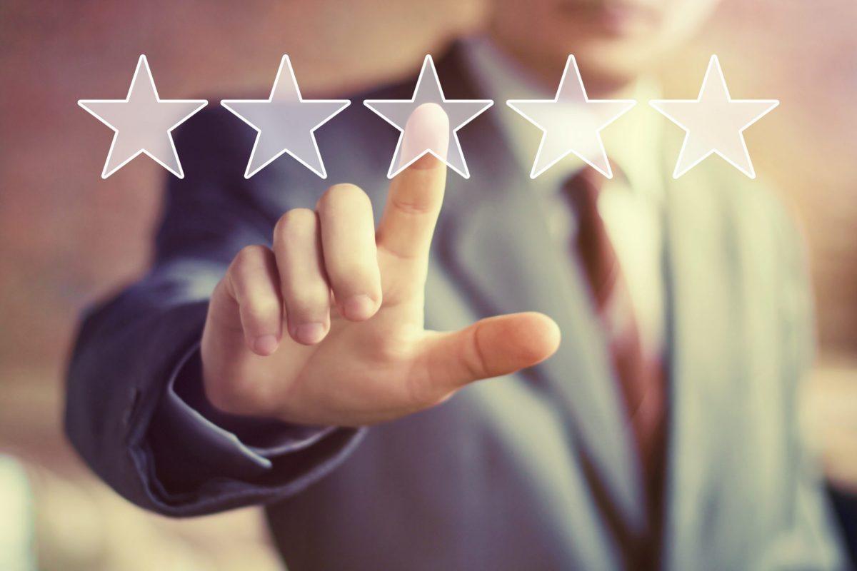 M&Aでの事業承継の手順/事業評価