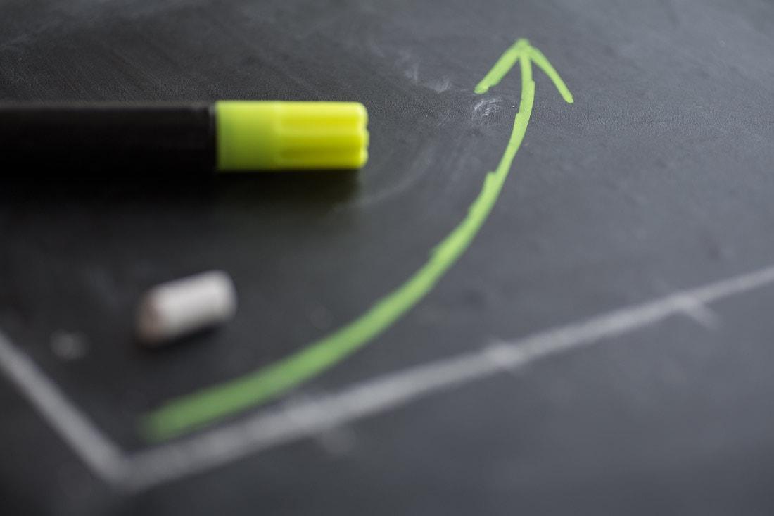 M&Aの企業評価方法インカム・アプローチ