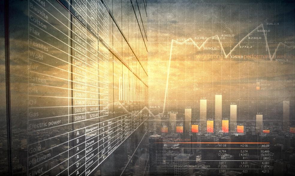 M&Aのマーケットアプローチのイメージ