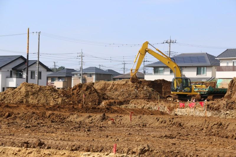 従業員の将来を第一に。働く環境をしっかり継いだ土木業のM&A