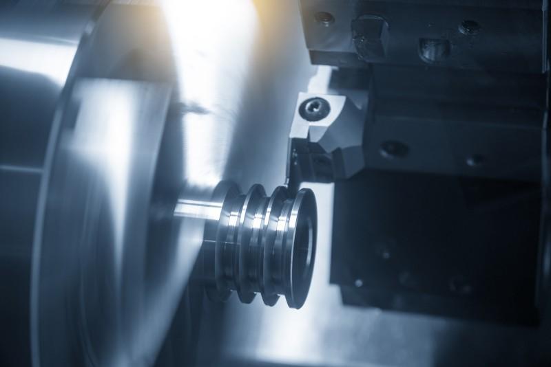 金属加工業のM&Aから約2年半、同業他社を買収した効果と発展