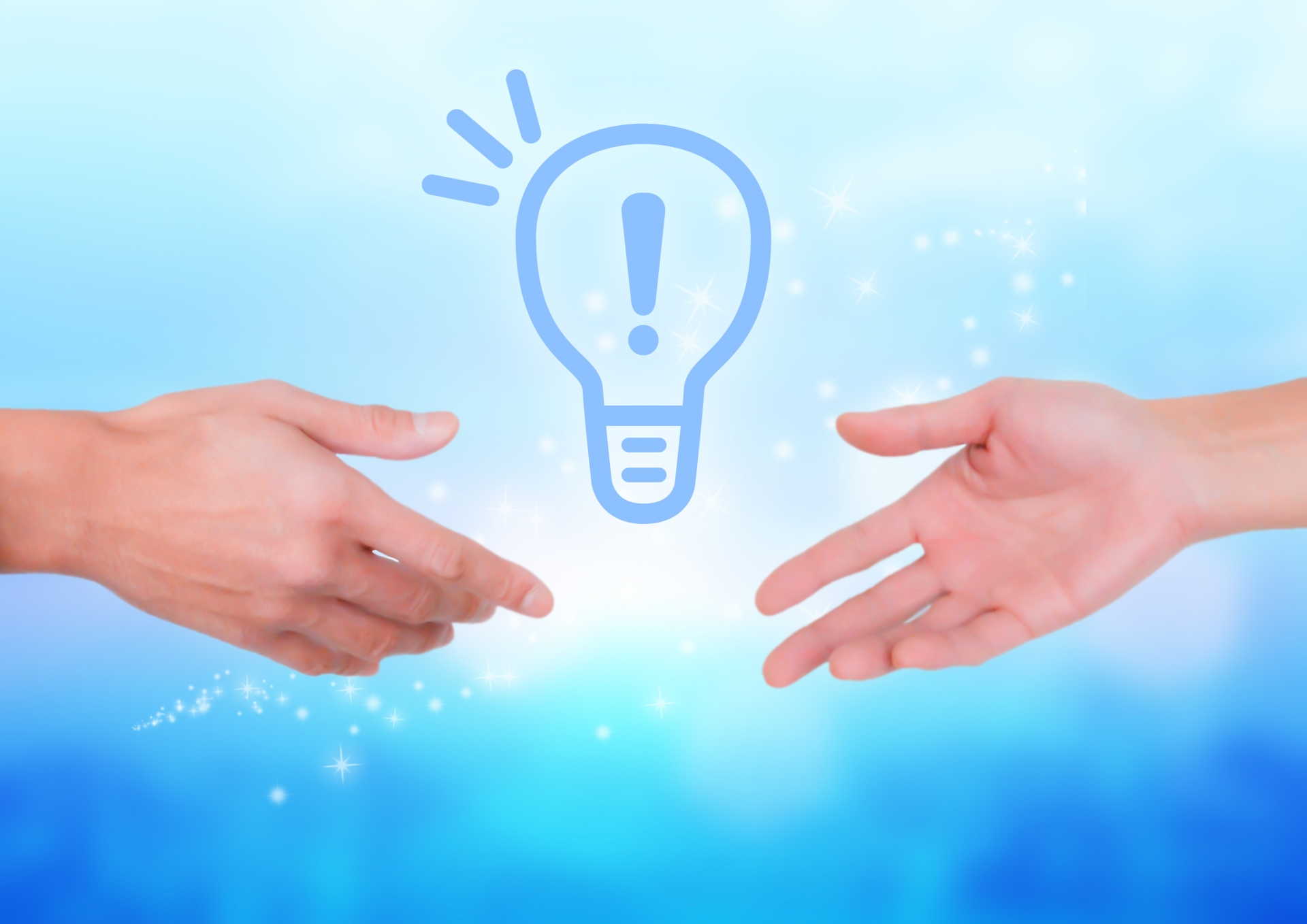 【M&A即効解決FAQ】譲渡検討企業がM&Aを成功させるために重要なポイントは?