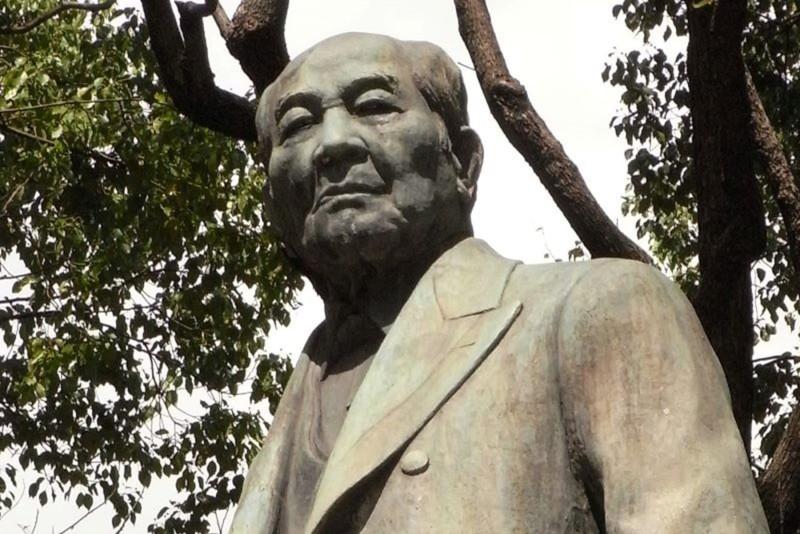 渋沢栄一に学ぶ、サステナブルな経済・経営を生み出す構想力とは?その1